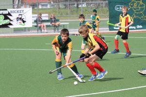 albury wodonga hockey draw
