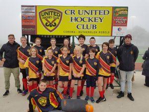 hockey albury wodonga facebook