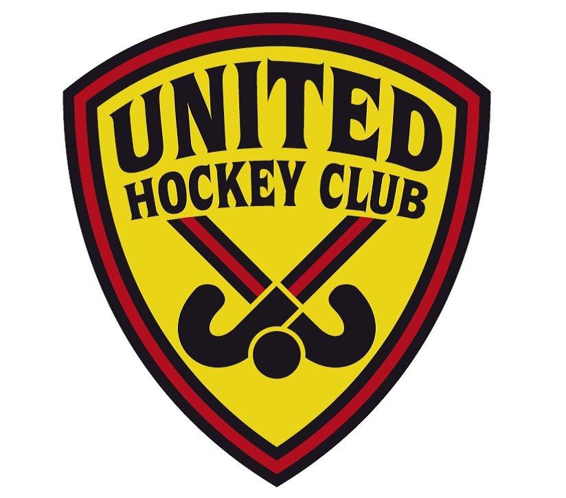 CR United Hockey Club