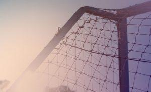 albury wodonga hockey association