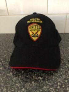 united hockey club corowa