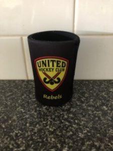 Corowa Rutherglen United Hockey Club