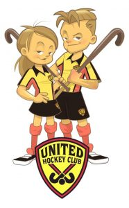 corowa hockey